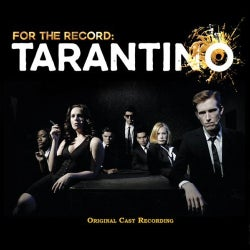 Various - Tarantino