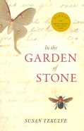 In the Garden of Stone (Paperback)