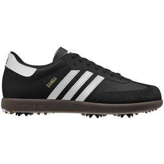 Adidas Men's Samba Golf Golf Shoes