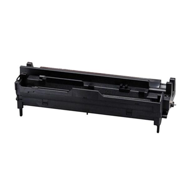 Okidata B2500/ B2520/ B2540 Black Compatible Drum Unit