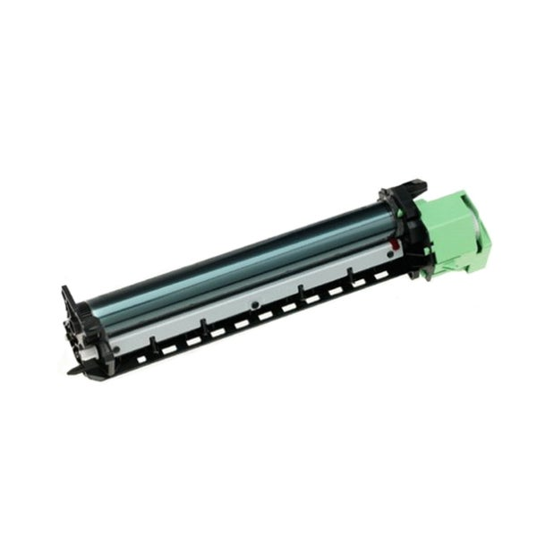 Xerox 13R551 Black Compatible Drum Unit