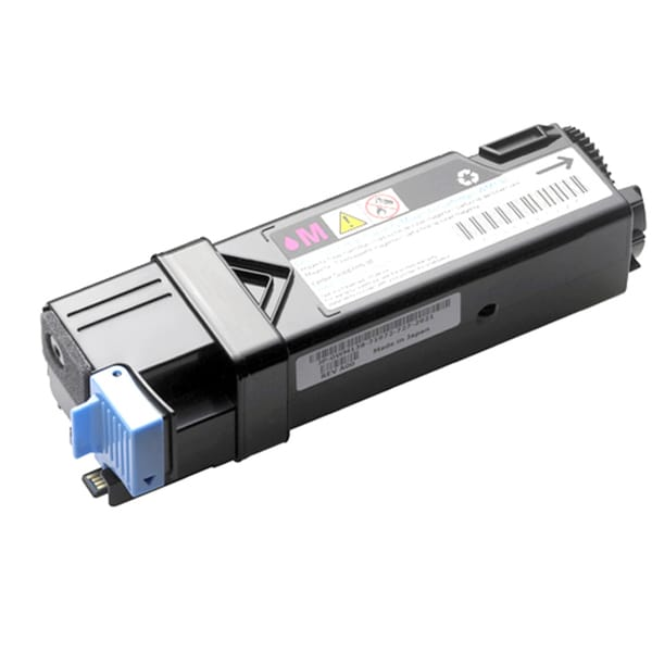 Xerox Phaser 6130 Cyan Compatible Toner Cartridge