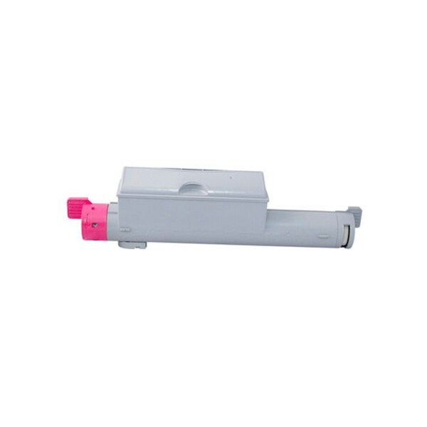Xerox Phaser 6360 Magenta Compatible Toner Cartridge