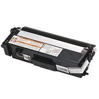 Xerox Phaser 6100 Black Compatible Toner Cartridge