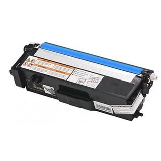 Xerox Phaser 6100 Cyan Compatible Toner Cartridge