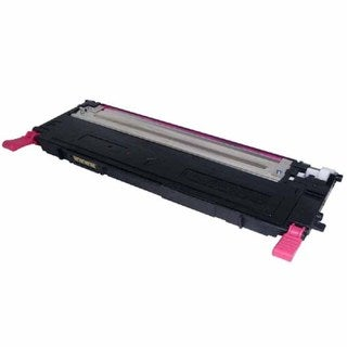 Samsung CLP-315 Magenta Compatible Toner Cartridge