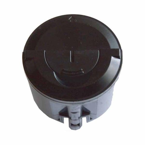 Samsung CLP-300A Black Compatible Toner Cartridge