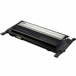 Samsung CLP-315 Black Compatible Toner Cartridge