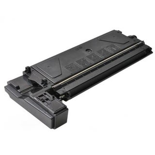 Samsung SCX-5312D6 Compatible Black Toner Cartridge