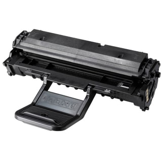 Samsung SCX-D4725A Compatible Black Laser Toner Cartridge