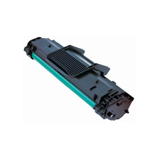 Samsung SCX-4521D3 Compatible Black Toner Cartridge