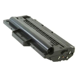 Samsung SCX-4216D3 Compatible Black Toner Cartridge