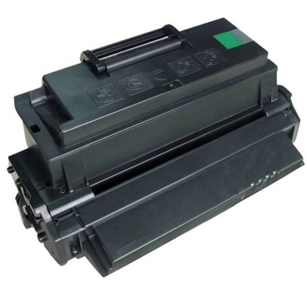 Samsung ML-D4550B Compatible Black Toner Cartridge