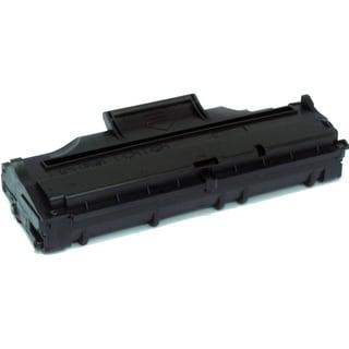 Samsung ML-4500D3 Compatible Black Toner Cartridge