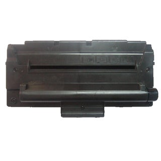 Samsung SCX-4720 Black Compatible Toner Cartridge