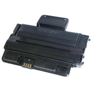 Samsung ML-D2850B Compatible Black High Yield Toner Cartridge