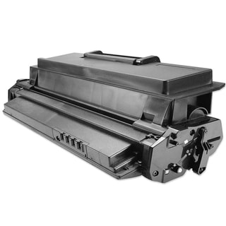 Samsung ML-2150D8 Compatible Black Toner Cartridge