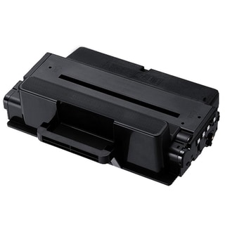 Samsung MLT-D205L Black Compatible Toner Cartridge