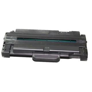 Samsung MLT-105L Black Compatible Toner Cartridge