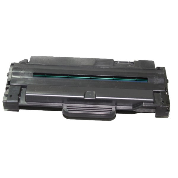 Samsung MLT-105L Black Compatible Toner Cartridge