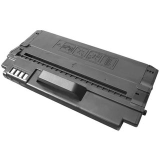 Samsung ML-D1630A Black Toner Cartridge