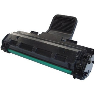 Samsung ML-2010D3 Black Toner Cartridge
