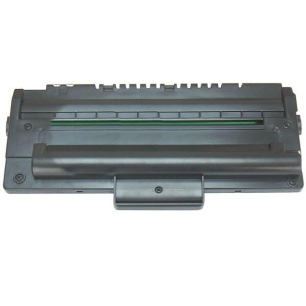 Samsung ML-1710D3 Black Toner Cartridge