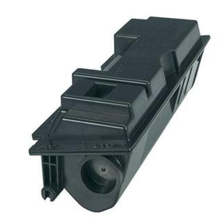 Kyocera TK122 Premium Quality Toner Cartridge - Black
