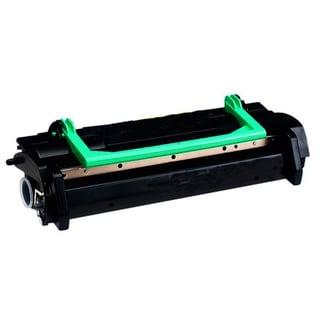 Sharp FO-50 ND Premium Quality Toner-Developer Cartridge - Black
