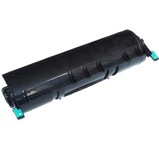 Panasonic KX-FA85 Premium Quality Toner-Developer Cartridge - Black