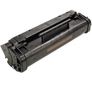 Samsung ML-1210D3 Black Toner Cartridge