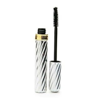 Borghese Superiore State of the Art Black Mascara