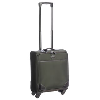 Brics 20-inch Carry On Spinner Upright