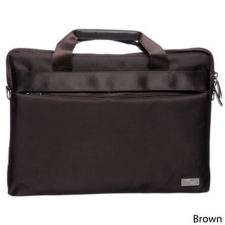 Brics USA Pininfarina 17-inch Laptop Case