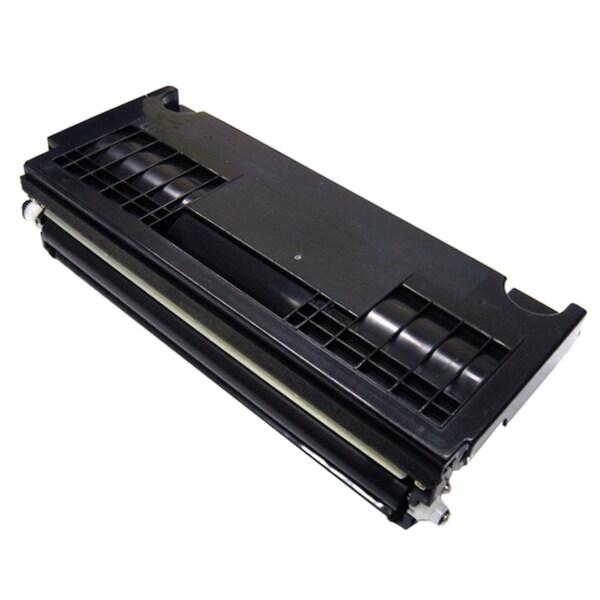 Panasonic UG-5530 Premium Quality Toner-Developer Cartridge - Black