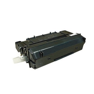 Panasonic UG-5520 Premium Quality Toner-Developer Cartridge - Black