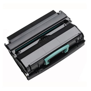 Panasonic UG-5510 Premium Quality Toner-Developer Cartridge - Black