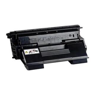 Konica Minolta A0FP011 Premium Quality Toner Cartridge - Black