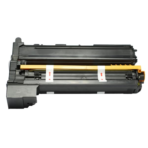 Konica Minolta 1710580-004 Premium Quality Toner Cartridge - Cyan