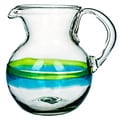 Cabo Pitcher