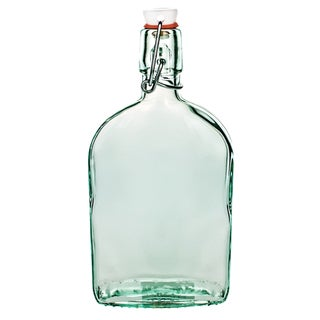 Flask Bottle (Set of 3)