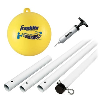 Franklin Recreational Tetherball Set