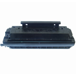 Panasonic UG-3350 Black Compatible Toner Cartridge