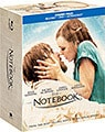 The Notebook: Ultimate Collector's Edition (Blu-ray/DVD)