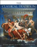 The Classical Tradition (Paperback)