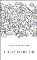 A Palette of Particles (Hardcover)