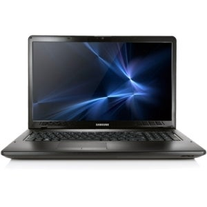 "Samsung 3 NP365E5C 15.6"" LED Notebook - AMD A-Series A4-4300M Dual-co"