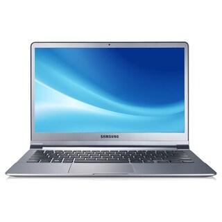 Samsung 9 NP900X3D 13.3