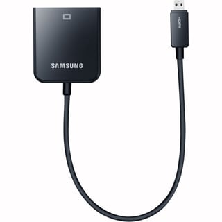 Samsung HDMI/VGA Video Cable