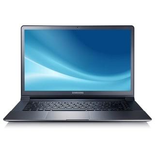 Samsung 9 NP900X4C 15